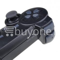 new 2.4ghz wireless sony playstation 2 dual shock controller with warranty computer store special best offer buy one lk sri lanka 78742 1 247x247 - New 2.4GHz Wireless Sony PlayStation 2 Dual Shock Controller with Warranty
