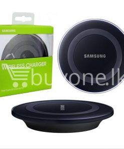 samsung wireless charger mobile phone accessories special best offer buy one lk sri lanka 84810 247x296 - Samsung Wireless Charger