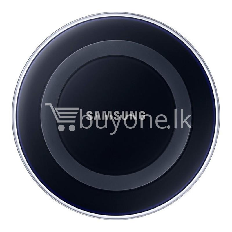 samsung wireless charger mobile phone accessories special best offer buy one lk sri lanka 84813 1 Samsung Wireless Charger