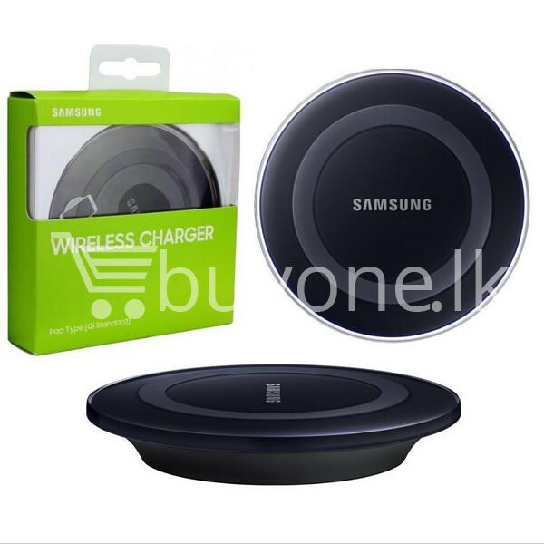 samsung wireless charger mobile phone accessories special best offer buy one lk sri lanka 84814 1 Samsung Wireless Charger