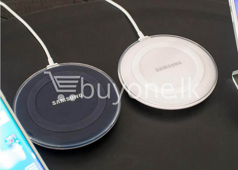 samsung wireless charger mobile phone accessories special best offer buy one lk sri lanka 84814 2 - Samsung Wireless Charger