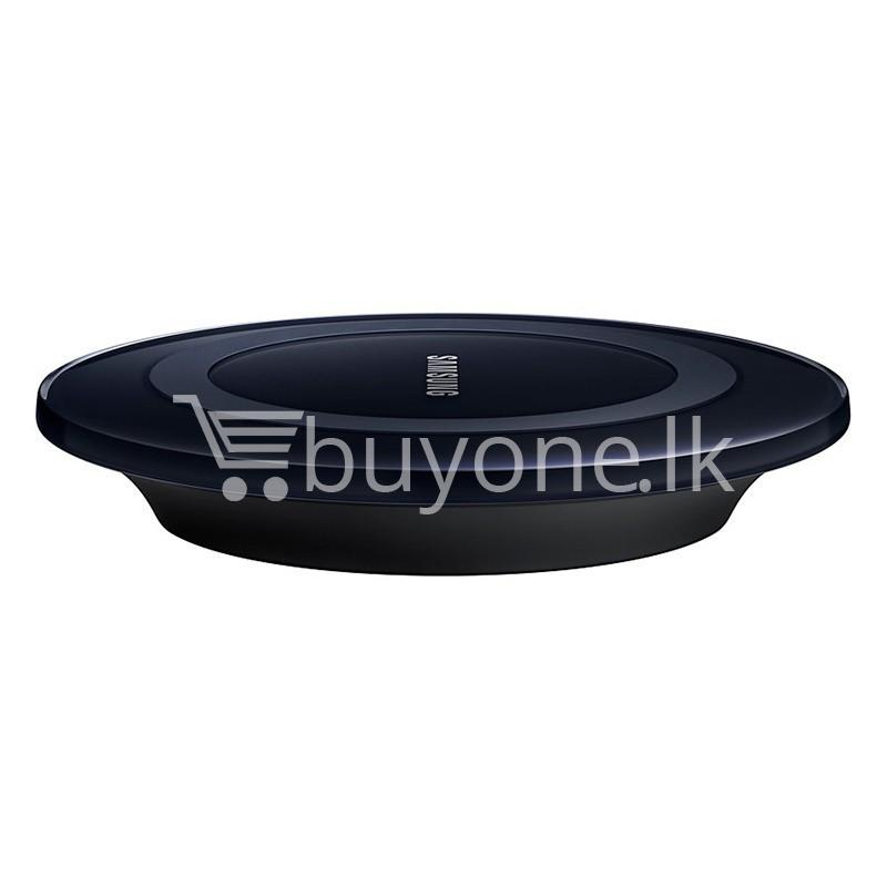samsung wireless charger mobile phone accessories special best offer buy one lk sri lanka 84814 - Samsung Wireless Charger
