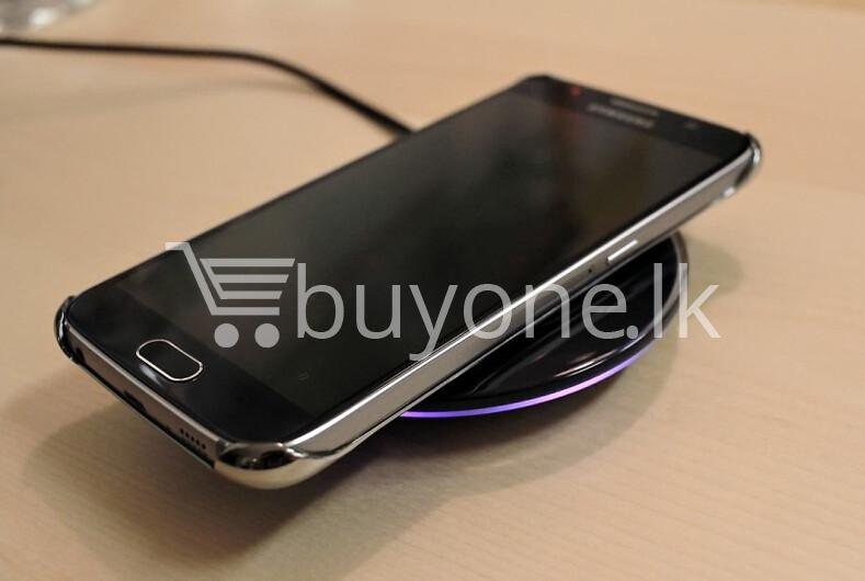 samsung wireless charger mobile phone accessories special best offer buy one lk sri lanka 84816 - Samsung Wireless Charger