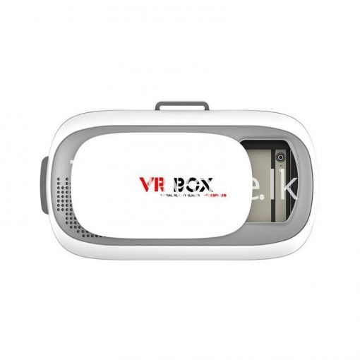 3d virtual reality box for iphones smartphones mobile phone accessories special best offer buy one lk sri lanka 56286 1 510x510 - 3D Virtual Reality Box for iPhones & Smartphones