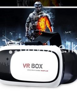 3d virtual reality box for iphones smartphones mobile phone accessories special best offer buy one lk sri lanka 56286 247x296 - 3D Virtual Reality Box for iPhones & Smartphones