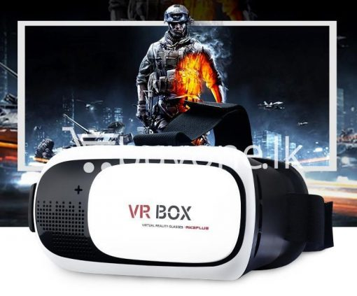 3d virtual reality box for iphones smartphones mobile phone accessories special best offer buy one lk sri lanka 56286 510x423 - 3D Virtual Reality Box for iPhones & Smartphones