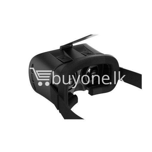 3d virtual reality box for iphones smartphones mobile phone accessories special best offer buy one lk sri lanka 56287 510x510 - 3D Virtual Reality Box for iPhones & Smartphones