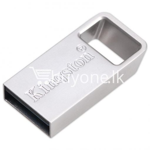 64gb kingston usb 3.0 data traveler micro 3.1 flash pen drive computer store special best offer buy one lk sri lanka 43537 510x510 - 64GB Kingston USB 3.0 Data Traveler Micro 3.1 Flash Pen drive
