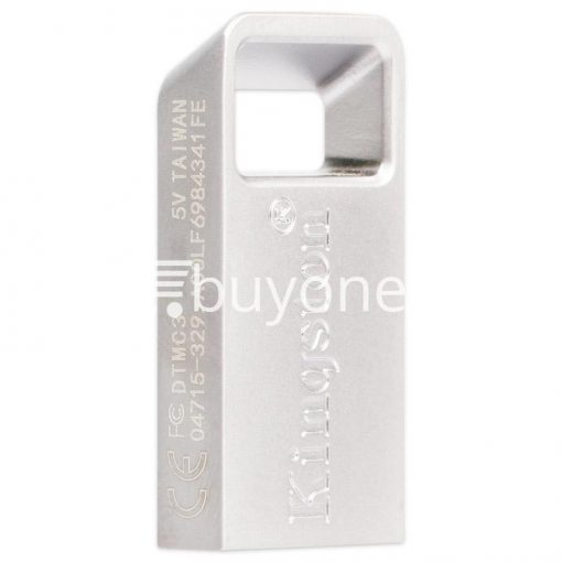64gb kingston usb 3.0 data traveler micro 3.1 flash pen drive computer store special best offer buy one lk sri lanka 43538 510x510 - 64GB Kingston USB 3.0 Data Traveler Micro 3.1 Flash Pen drive