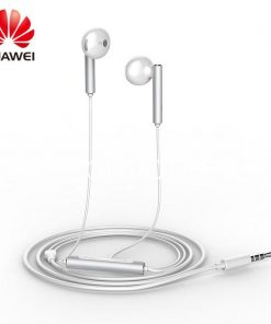 huawei earphone am116 in ear headset with microphone mobile phone accessories special best offer buy one lk sri lanka 90159 247x296 - Huawei Earphone  AM116 In-Ear Headset with Microphone