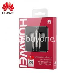 huawei earphone am116 in ear headset with microphone mobile phone accessories special best offer buy one lk sri lanka 90160 247x247 - Huawei Earphone  AM116 In-Ear Headset with Microphone