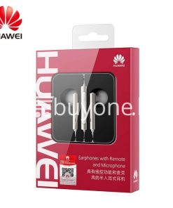 huawei earphone am116 in ear headset with microphone mobile phone accessories special best offer buy one lk sri lanka 90160 247x296 - Huawei Earphone  AM116 In-Ear Headset with Microphone