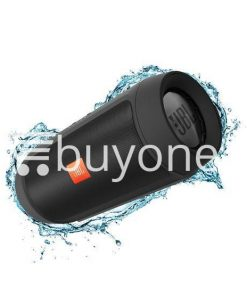 jbl charge 2 portable bluetooth speaker with usb charger power bank mobile phone accessories special best offer buy one lk sri lanka 08931 247x296 - JBL Charge 2 Portable Bluetooth Speaker with USB Charger Power Bank