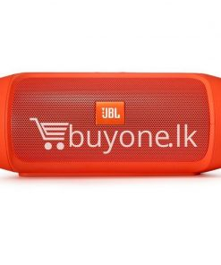 jbl charge 2 portable bluetooth speaker with usb charger power bank mobile phone accessories special best offer buy one lk sri lanka 08932 247x296 - JBL Charge 2 Portable Bluetooth Speaker with USB Charger Power Bank