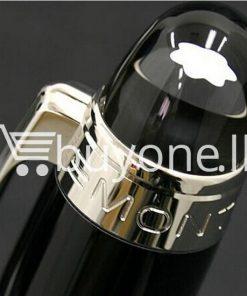 montblanc pen starwalker black resin ballpoint with retail box accessories special best offer buy one lk sri lanka 57117 247x296 - MontBlanc Pen Starwalker Black Resin Ballpoint with Retail Box