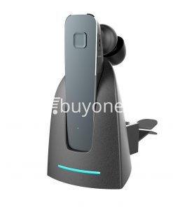 original new roman wireless car bluetooth headset mobile phone accessories special best offer buy one lk sri lanka 72584 247x296 - Original New Roman Wireless Car Bluetooth Headset