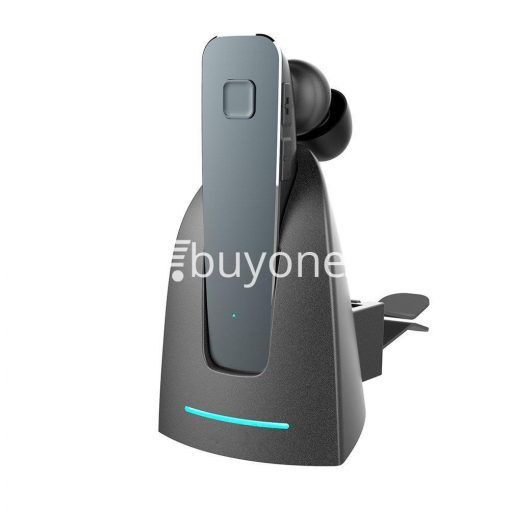 original new roman wireless car bluetooth headset mobile phone accessories special best offer buy one lk sri lanka 72584 510x510 - Original New Roman Wireless Car Bluetooth Headset
