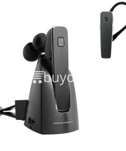original new roman wireless car bluetooth headset mobile phone accessories special best offer buy one lk sri lanka 72586 247x296 - Original New Roman Wireless Car Bluetooth Headset