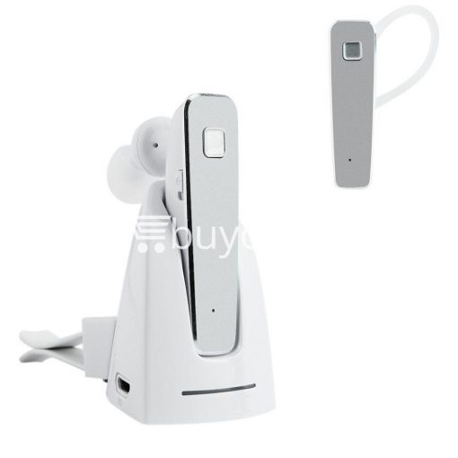 original new roman wireless car bluetooth headset mobile phone accessories special best offer buy one lk sri lanka 72587 510x510 - Original New Roman Wireless Car Bluetooth Headset