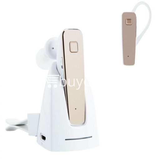 original new roman wireless car bluetooth headset mobile phone accessories special best offer buy one lk sri lanka 72589 510x510 - Original New Roman Wireless Car Bluetooth Headset