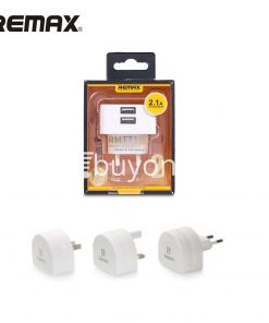 original remax moon wall charger eu usa uk plug for ipad iphone samsung huawei xiaomi mobile phone accessories special best offer buy one lk sri lanka 26992 247x296 - Original Remax Moon Wall Charger EU USA UK Plug For iPad iPhone Samsung Huawei Xiaomi