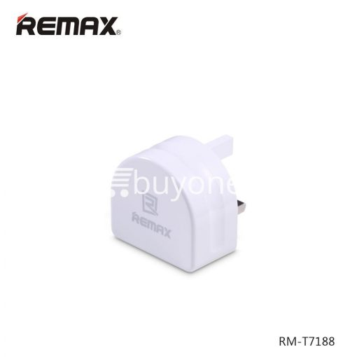 original remax moon wall charger eu usa uk plug for ipad iphone samsung huawei xiaomi mobile phone accessories special best offer buy one lk sri lanka 26994 510x510 - Original Remax Moon Wall Charger EU USA UK Plug For iPad iPhone Samsung Huawei Xiaomi