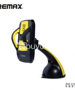 original remax newest hot 360 degrees car mobile mount car kit mobile phone accessories special best offer buy one lk sri lanka 76546 247x296 - Original Remax Newest Hot 360 Degrees Car Mobile Mount Car Kit