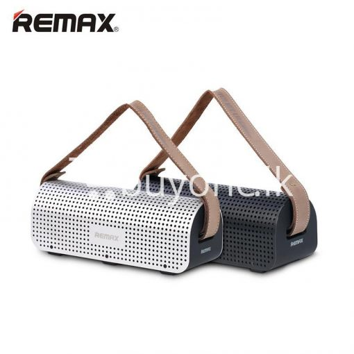 original remax portble desktop speakers with power bank computer accessories special best offer buy one lk sri lanka 94564 510x510 - Original Remax Portble Desktop Speakers With Power Bank