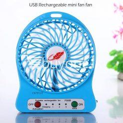 portable usb mini fan home and kitchen special best offer buy one lk sri lanka 93238 247x247 - Portable USB Mini Fan