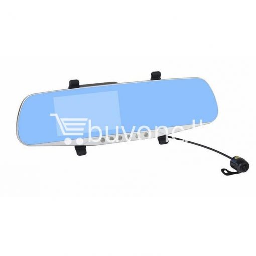 rearview mirror car recorder dual rear view mirror automobile store special best offer buy one lk sri lanka 95356 510x510 - Rearview Mirror Car Recorder Dual Rear View Mirror