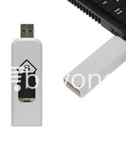 rechargeable usb lighter flameless home and kitchen special best offer buy one lk sri lanka 62562 247x296 - Rechargeable USB Lighter Flameless