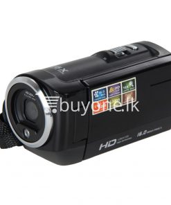 sony digital video camera camcorder hd quality mobile store special best offer buy one lk sri lanka 96177 247x296 - Sony Digital Video Camera Camcorder HD Quality