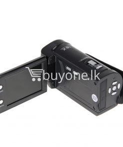 sony digital video camera camcorder hd quality mobile store special best offer buy one lk sri lanka 96179 247x296 - Sony Digital Video Camera Camcorder HD Quality