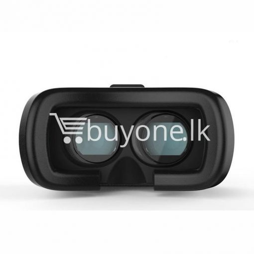vr box virtual reality 3d glasses with bluetooth wireless remote mobile phone accessories special best offer buy one lk sri lanka 56512 510x510 - VR BOX Virtual Reality 3D Glasses with Bluetooth Wireless Remote