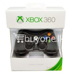 xbox 360 wireless controller joystick computer accessories special best offer buy one lk sri lanka 92263 247x247 - XBOX 360 Wireless Controller Joystick
