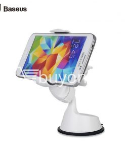 baseus smart car mount universal phone holder automobile store special best offer buy one lk sri lanka 22267 247x296 - Baseus Smart Car Mount Universal Phone Holder