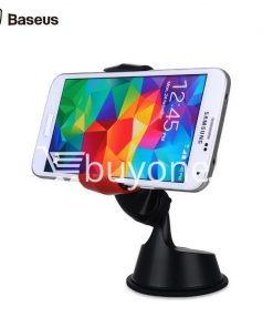 baseus smart car mount universal phone holder automobile store special best offer buy one lk sri lanka 22268 247x296 - Baseus Smart Car Mount Universal Phone Holder