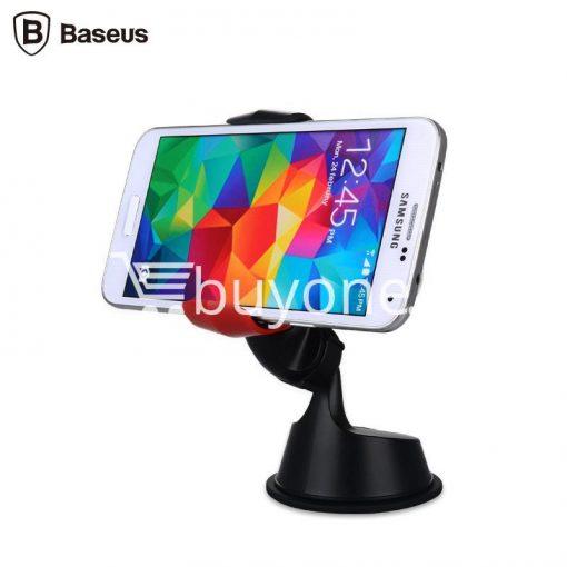 baseus smart car mount universal phone holder automobile store special best offer buy one lk sri lanka 22268 510x510 - Baseus Smart Car Mount Universal Phone Holder