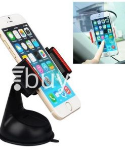 baseus universal super car mount holder for iphone smart phone automobile store special best offer buy one lk sri lanka 46798 247x296 - Baseus Universal Super Car Mount Holder for iPhone Smart Phone