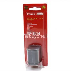 canon bp 2l14 camera battery camera store special best offer buy one lk sri lanka 38692 247x247 - Canon BP-2L14 Camera Battery