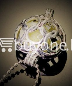 european atlantis glow in dark pendant with necklace jewelry store special best offer buy one lk sri lanka 68157 247x296 - European Atlantis Glow in Dark Pendant with Necklace