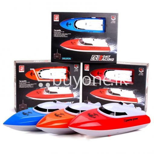 heyuan 800 high speed remote control racing boat yacht water playing toy baby care toys special best offer buy one lk sri lanka 52290 510x510 - HEYUAN 800 High Speed Remote Control Racing Boat Yacht Water Playing Toy