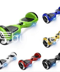 hoverboard smart balancing wheel with bluetooth remote mobile store special best offer buy one lk sri lanka 17787 247x296 - Hoverboard Smart Balancing Wheel with Bluetooth & Remote