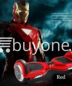 hoverboard smart balancing wheel with bluetooth remote mobile store special best offer buy one lk sri lanka 17788 247x296 - Hoverboard Smart Balancing Wheel with Bluetooth & Remote