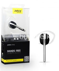 jabra style bluetooth headset mobile phone accessories special best offer buy one lk sri lanka 76855 247x296 - Jabra Style Bluetooth Headset