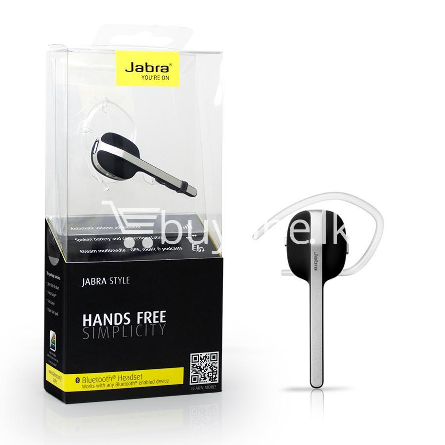 27f239604e9 jabra style bluetooth headset mobile phone accessories special best offer  buy one lk sri lanka 76855