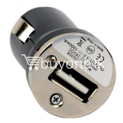 mini usb car charger adapter automobile store special best offer buy one lk sri lanka 64896 247x247 - Mini USB Car Charger Adapter