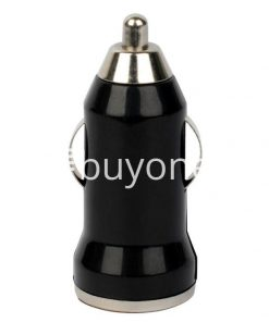 mini usb car charger adapter automobile store special best offer buy one lk sri lanka 64897 247x296 - Mini USB Car Charger Adapter