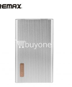 new original remax 6000mah jazz platinum power bank wake up for ever mobile phone accessories special best offer buy one lk sri lanka 80901 247x296 - New Original Remax 6000mAh Jazz Platinum Power Bank Wake up for ever