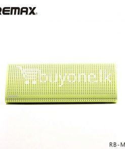 new original remax bluetooth aluminum alloy metal speaker computer accessories special best offer buy one lk sri lanka 56959 247x296 - New Original Remax Bluetooth Aluminum Alloy Metal Speaker